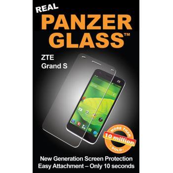 PanzerGlass ochranné sklo pro ZTE Grand S