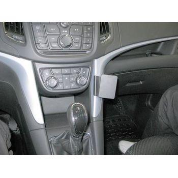 Brodit ProClip montážní konzole pro Opel Zafira C 12-16, střed. tunel