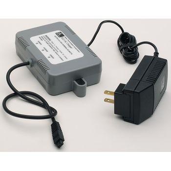 Zebra AC adaptér pro modely QLN 320 a 220 P1031365-042