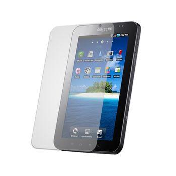 Fólie InvisibleSHIELD Samsung P1000/P1010 Galaxy Tab (displej)
