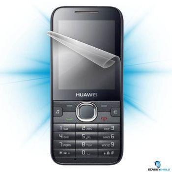 Fólie ScreenShield Huawei G5510 - displej