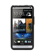 Otterbox - HTC One Commuter - černá