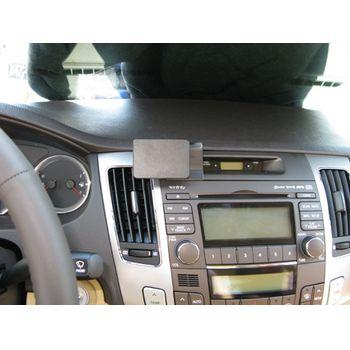 Brodit ProClip montážní konzole pro Hyundai Sonata 09-10, na střed