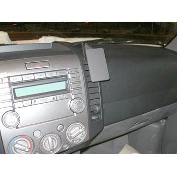 Brodit ProClip montážní konzole pro Ford Ranger 07-12, na střed