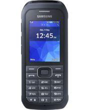 Samsung Xcover 550 SM-B550H, stříbrný - rozbaleno, záruka 24 měsíců