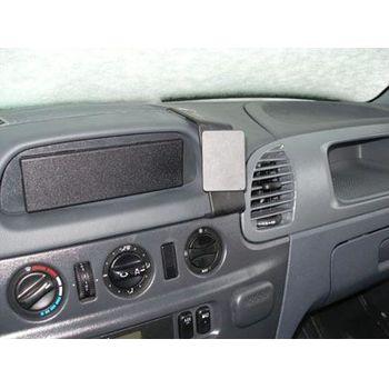 Brodit ProClip montážní konzole pro Mercedes Benz Sprinter 00-06, na střed vpravo nahoru