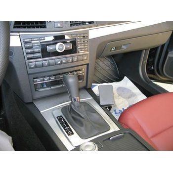 Brodit ProClip montážní konzole pro Mercedes Benz E-Class (200-430) Coupé 10-16, na středový tunel