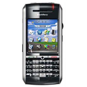 Blackberry 7130