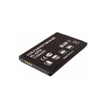LG originální baterie BL-42FN, 1250mAh