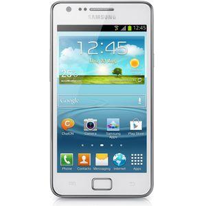 Samsung i9105 Galaxy S2 Plus
