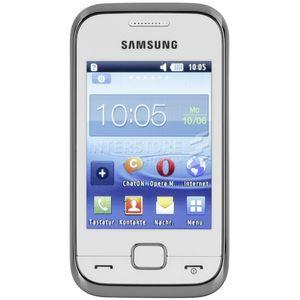 Samsung REX 60 C3310R