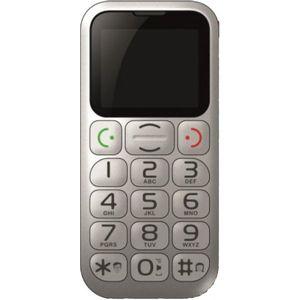 myPhone Halo 9