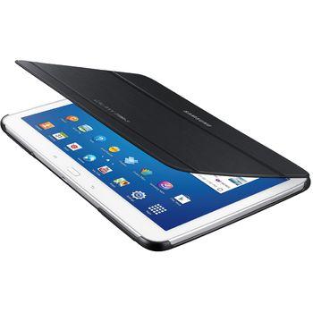Samsung polohovací pouzdro EF-BP520BB pro Galaxy Tab 3 10.1, černá
