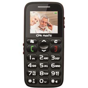 myPhone Halo 6