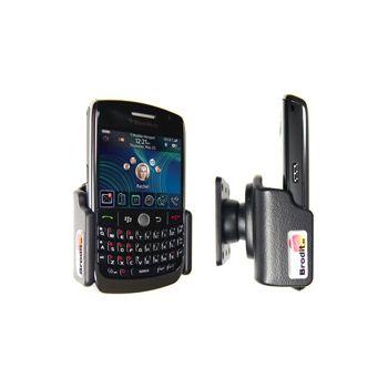 Brodit držák do auta pro BlackBerry Curve 8900 bez nabíjení