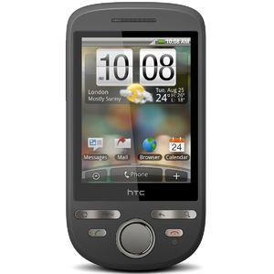 HTC Tattoo Cz (Click)