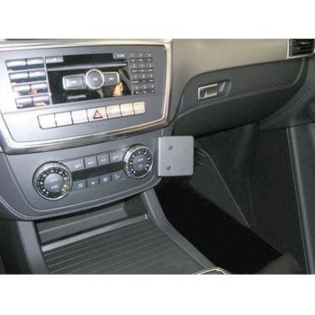 Brodit ProClip montážní konzole pro Mercedes Benz GL-Class 13-16/GLE-Class 16, na střed
