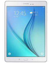 Samsung Galaxy Tab A 9.7 16GB, Wi-Fi, bílá