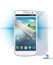 Fólie ScreenShield Samsung Galaxy S III mini - celé tělo
