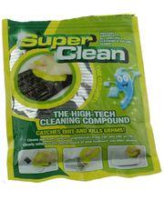 Super clean, (ekv.Cyberclean) hmota pro čištění elektroniky, sáček 75gr