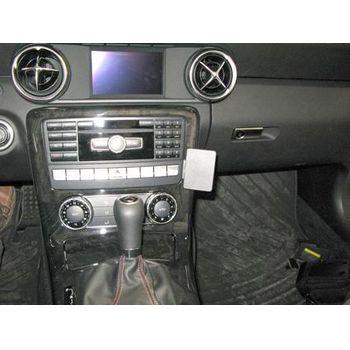 Brodit ProClip montážní konzole pro Mercedes Benz SLK-Class 11-16, na střed vpravo