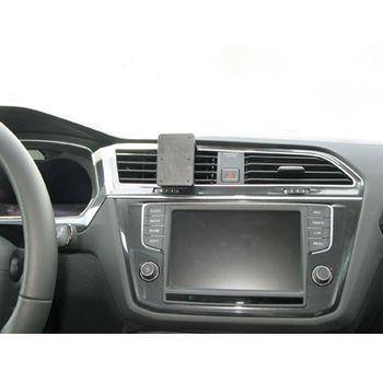 Brodit ProClip montážní konzole pro Volkswagen Tiguan 2017 a novější, na střed