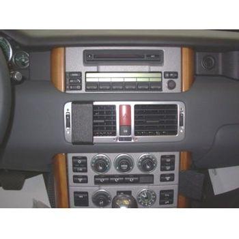 Brodit ProClip montážní konzole pro Land Rover Range Rover 03-06, na střed