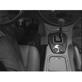 Brodit ProClip montážní konzole pro Jaguar S-Type 99-01, na středový tunel