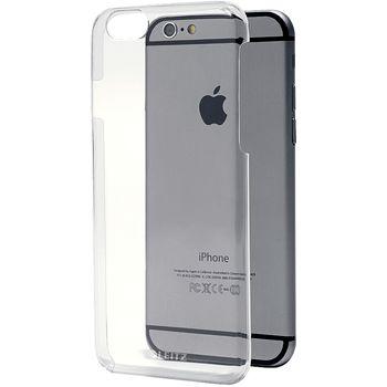 Leitz Complete průhledný tenký kryt pro iPhone 6 4.7, čirý