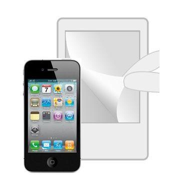Fólie Brando antireflexní - Apple iPhone 4/4S