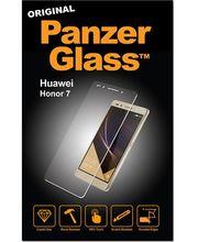 PanzerGlass ochranné sklo pro Honor 7