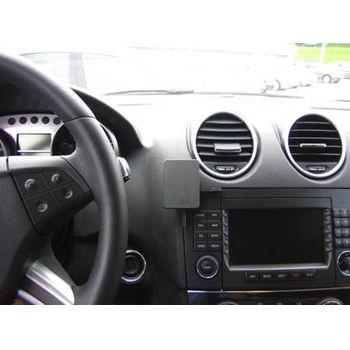 Brodit ProClip montážní konzole pro Mercedes Benz M-Class/ML 05-11, na střed vlevo