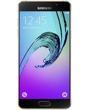Samsung Galaxy A5 2016 (SM-A510F), 16GB, zlatá, rozbaleno, akce cashback 2 000 Kč