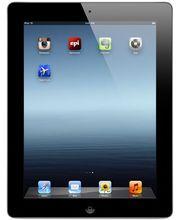 Nový Apple iPad Wi-Fi + Cellular 16GB černý