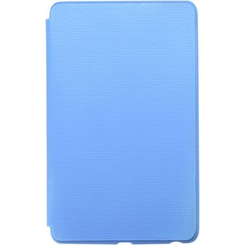 ASUS cestovní pouzdro pro Nexus 7 - světle modrá