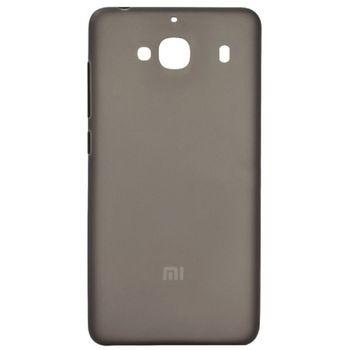 Xiaomi kryt baterie pro Redmi (Hongmi) 2, černá