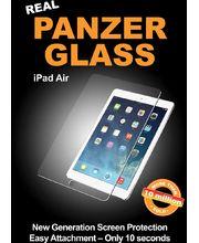 PanzerGlass ochranné sklo pro Apple iPad Air