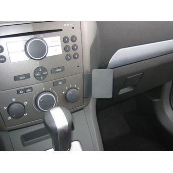 Brodit ProClip montážní konzole pro Opel Zafira 05-11, na střed vpravo