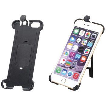 SH kolébka pro Apple iPhone 6 Plus/6S Plus